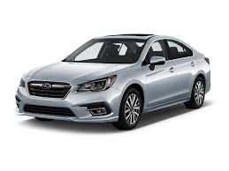 legacy subaru 2018 legacy for sale in princeton wv bill cole auto mall