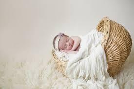 Newborn Photography Houston Gabby Malcuit Sugar Land Tx Photography Newborn And Maternity