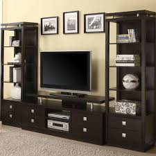 home center decor 67 best tv cabinet wardrobe images on pinterest carpentry