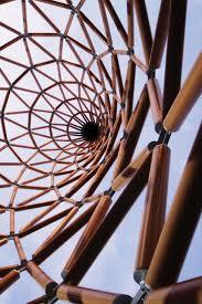 Radier Terrasse Structur Forum Romand De La Construction 1382 Best Spirit Of Line Images On Hothouse House