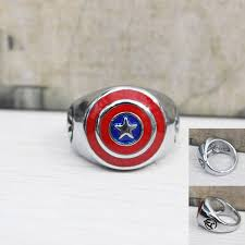 Superhero Wedding Rings by Compare Prices On Superhero Wedding Rings Online Shopping Buy Low