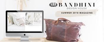 Wholesale Home Decor Suppliers Australia Decorative Cushions Designer Pillows Australia Bandhini Design