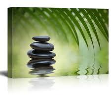 palm tree home decor wall26 com art prints framed art canvas prints greeting