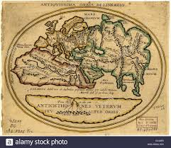 Europe Asia Map Historical Map Europe Asia Stock Photos U0026 Historical Map Europe