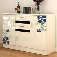 compare prices on mdf kitchen cabinet doors online shopping buy