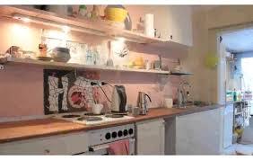 küche neu gestalten kleine küche neu gestalten küchen yamasaki