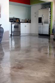 16 best residential interior floors images on pinterest stains