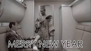 merry new year imgur gif on imgur