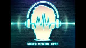 mixed mental arts ep 161 michael malice youtube