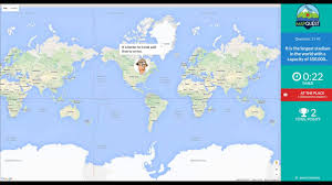 Map Quest Direction Map Quest Angular 2 Application Youtube