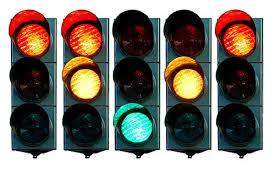 Traffic Light Clipart Traffic Light Signal Mod Euro Truck Simulator 2 Mods