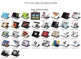 notebook computer ornament bl 6012 purchasing souring