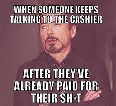 Robert Downey Jr Meme - aaugh