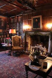 Drawing Room Interior Design Best 25 English Manor Houses Ideas On Pinterest English Manor