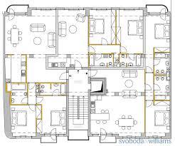 apartment design plans floor plan bedroom apartment building floor plans and plans bedroom