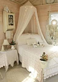interior design online service best shabby chic bedding sets