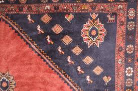 Rug 7x10 7x10 Persian Rug Miad Homestead Seattle