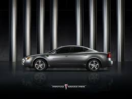 2016 pontiac grand prix t manule on 2016 images tractor service