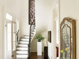 decor 17 hallway decorating ideas with mirrors home decorating 2