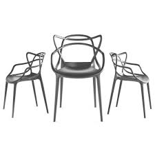 awesome chaise masters philippe starck contemporary