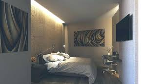 bedroom wall sconces bedroom reading sconces sconce wall sconces for bedroom reading