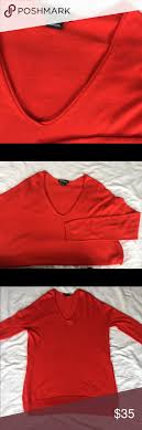 trouve sweater nordstrom trouve sweater nordstrom and customer support
