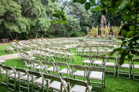 descanso gardens wedding descanso gardens la canada flintridge ca