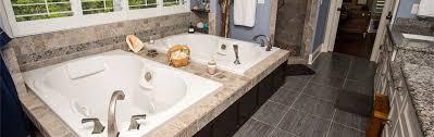 custom home floorplans pensacola custom home builder custom home floorplans