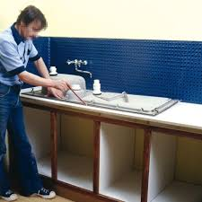 meuble bas cuisine pour plaque cuisson meuble cuisine pour plaque de cuisson meuble cuisine evier plaque