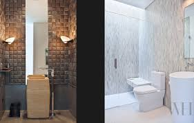 fabulous mid century modern bathroom tile about home interior