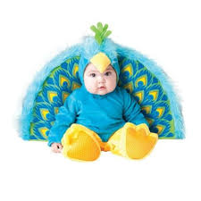 Baby Boy Halloween Costumes 20 Baby Halloween Costumes 2017 Adorable Baby Toddler