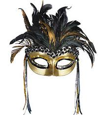 masquerade masks masquerade masks for men women party city