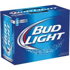 bud light 8 pack domestic beer total beverage