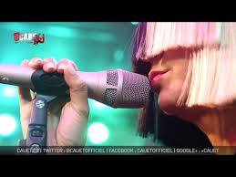 Sia Singing Chandelier Live Sia Singing Chandelier Live Mp3 Free Songs Tiger