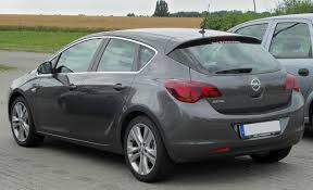 file opel astra j rear 1 20100725 jpg wikimedia commons