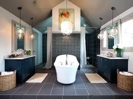 bathroom design showroom bathroom showrooms dallas simpletask club