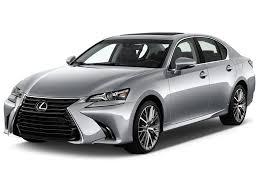 lexus new car financing new gs 350 for sale pohanka lexus