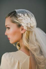 wedding veils for sale sale lace juliet cap veil champagne layer by veiledbeauty