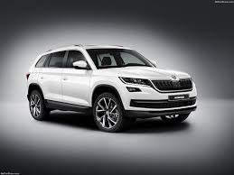 lexus uk military sales new skoda kodiaq griffin tax free tax free u0026 tax paid cars for