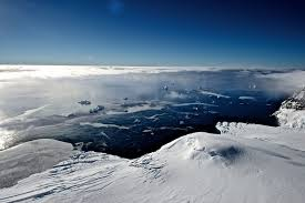 10 weather fueled facts about antarctica