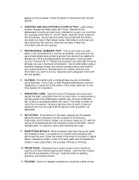 Resume Paper And Envelopes The Roman Functional Resume Format Why Is It Important