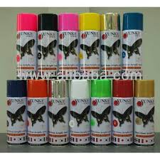 sunke acrylic spray paint buy spray paint product on alibaba com