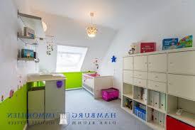 wandgestaltung kindergarten wohndesign geräumiges wohndesign kinderzimmer wandgestaltung