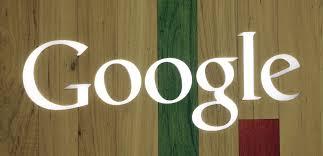 google godaddy down on neo site daily stormer wsj