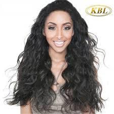 top hair companies ali express wholesale virgin hair kabeilu