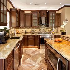 kitchen cabinets ottawa coffee table miramar kitchen bath craigslist cabinets free used