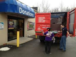 goodwill furniture donation fire dawgs donating used furniture at goodwill attractive where