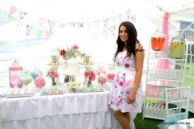 high tea kitchen tea ideas bridal high tea ideas 28 images alia s afternoon tea bridal