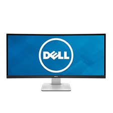 black friday deals on dell laptops at best buy dell laptop u0026 computer options best buy