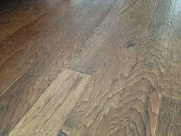 selecting wood flooring engineered vs solid bob vila